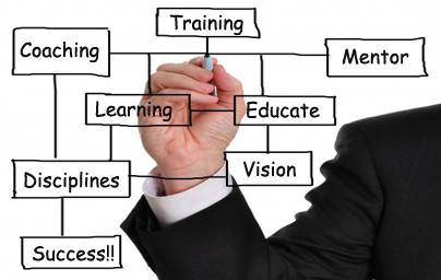 New Agent Training Program