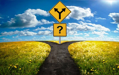 Choosing The Right Virtual Brokerage