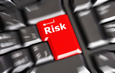 Risk Management – Legal Compliance