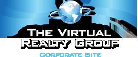 Best Virtual Online Brokerage- 1-888-407-2410