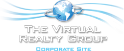 Virtual Online Brokerage with 100% Commissions