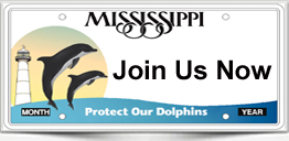 Mississippi 100% commission flat fee plan
