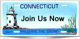 Connecticut virtual real estate broker