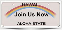 Hawaii 100% commission flat fee plan