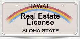 How To Obtain A Hawaii Real Estate License