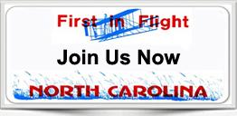 North Carolina 100% commission flat fee plan