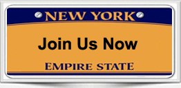 New York 100% commission flat fee plan