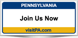 pennsylvania-join-us-now