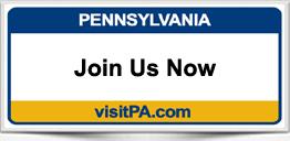Pennsylvania 100% commission flat fee plan
