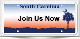 South Carolina 100% commission flat fee plan