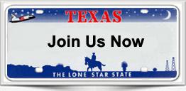 Texas 100% commission flat fee plan