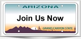 Arizona 100% commission flat fee plan