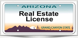 How To Obtain A Arizona Real Estate License