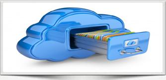 receive 5gb of online storage