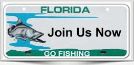 Florida 100% commission flat fee plan