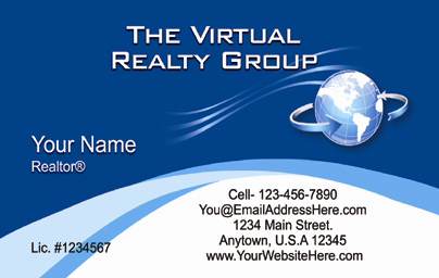 Free business cards yard or magnetic car signs join now and receive free business cards and yard signs reheart Images