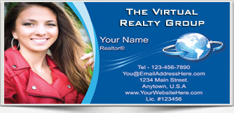 headshot-business-card-vrg