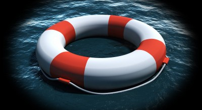 Does your business need a lifeline?