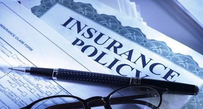 Is E&O insurance getting out of hand at your brokerage?