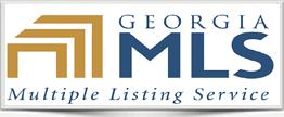gmls-logo