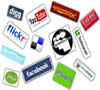 social media marketing systems available