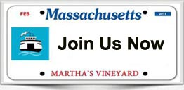 Massachusetts 100% commission flat fee plan