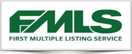 fmls-logo