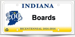 indiana-boards