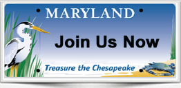 Maryland 100% commission flat fee plan