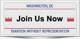 Washington DC 100% commission flat fee plan