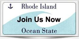Rhode Island 100% commission flat fee plan