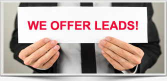 lead generation program