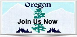 Oregon 100% commission flat fee plan