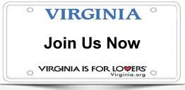 Virginia 100% commission flat fee plan