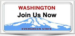 Washington virtual real estate broker