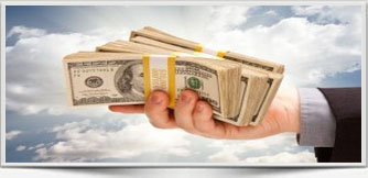 100% commission virtual real estate brokerage flat fee